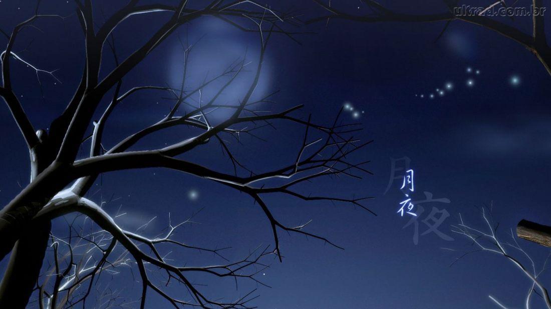 137130_papel-de-parede-noite-sob-lua-cheia_1366x768