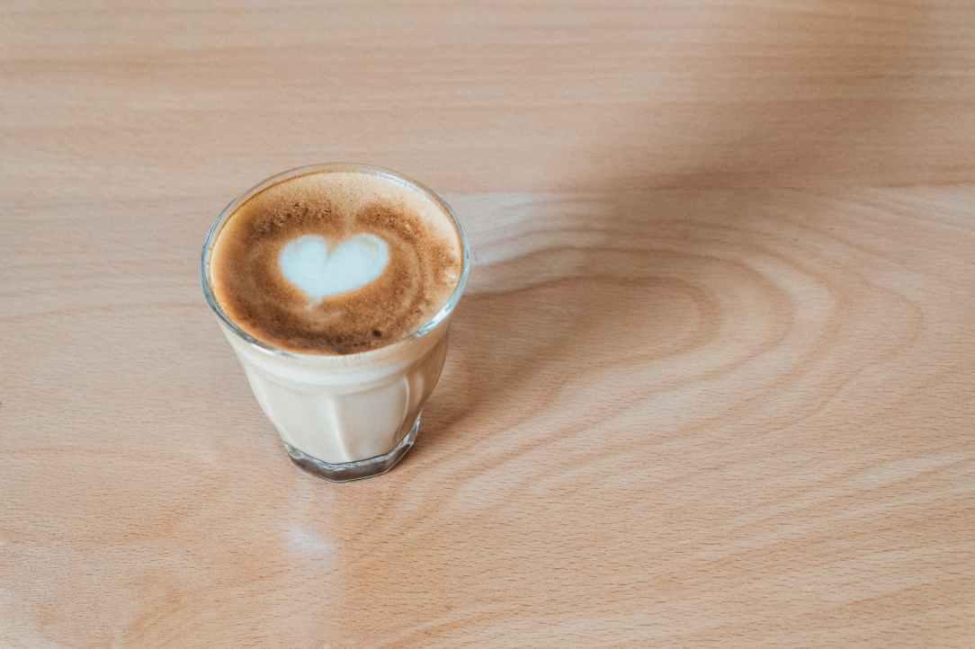 beverage cafe caffeine cappuccino
